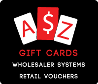 gift-cards-icon