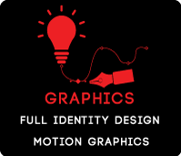 graphics-icon