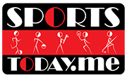 sports_today-logo-header
