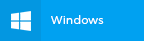 Windows Live