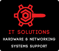 it-solutions-icon