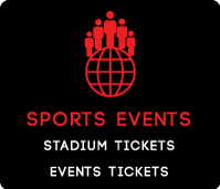 sports-events-icon