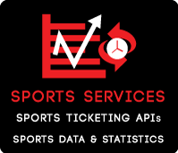 sports-services-icon