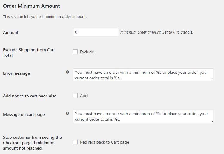 woocommerce-orders-admin-settings-order-minimum-amount