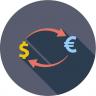 gateways-currency