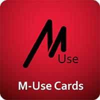 M-Use