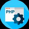 WooCommerce Booster Custom PHP